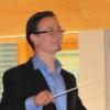 Musikverein Grafenrheinfeld SBO Examenskonzert Christian Lang