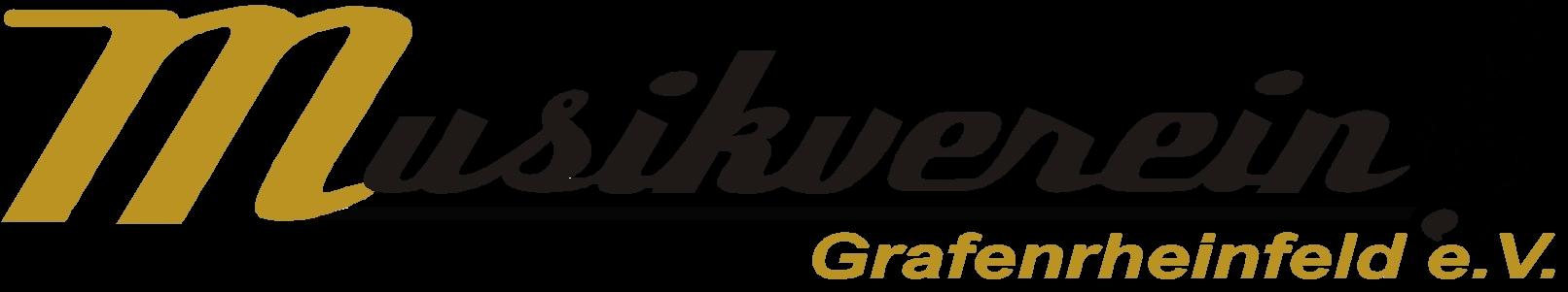 Musikverein Grafenrheinfeld