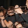 JBO Youngsters Grafenrheinfeld Konzert Nachwuchsorchester Mainpost