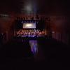 Musikverein Grafenrheinfeld 25 Jahre Jubiläum Christian Lang Raphael Schollenberger SBO Symphonisches Blasorchester Orchester Kulturhalle Grafenrheinfeld Schweinfurt Musik