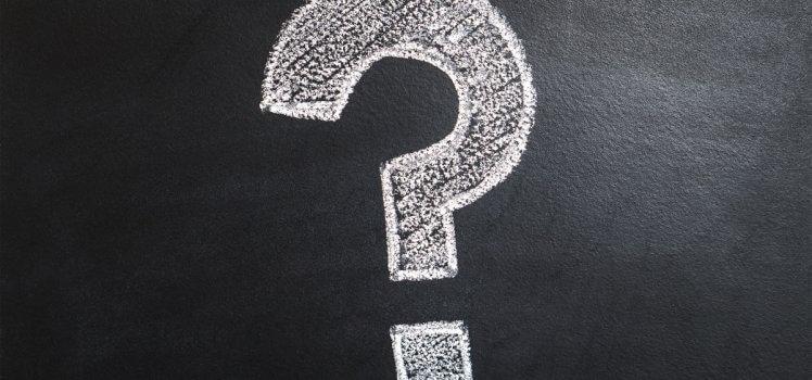 Musikverein Grafenrheinfeld Häufig gestellte Fragen frequenty asked questions FAQ