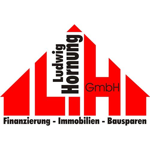 Ludwig Hornung GmbH