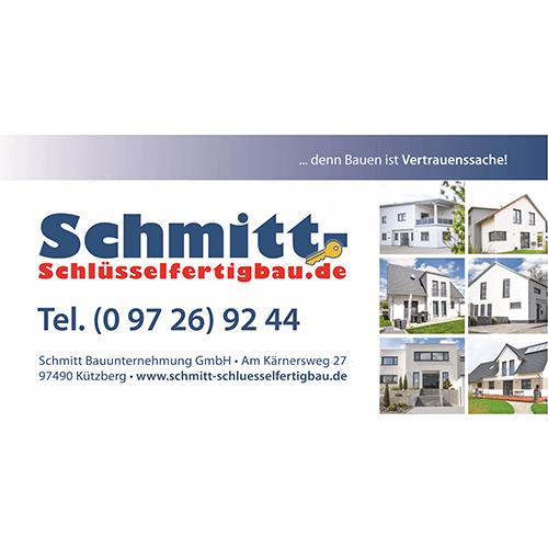 Ralf Schmitt Bauunternehmung GmbH