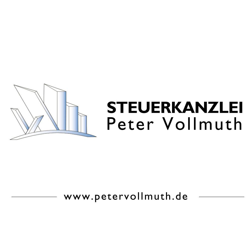 Steuerkanzlei Peter Vollmuth