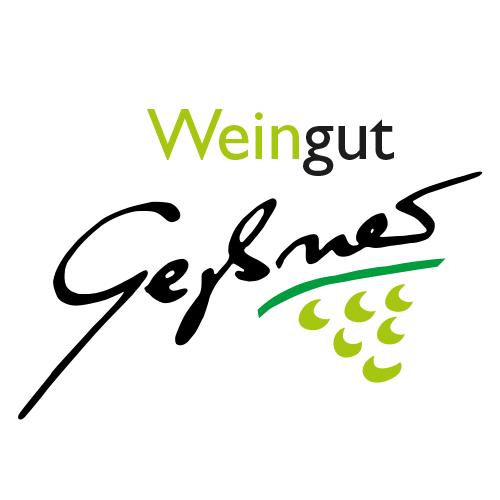 Weingut und Heckenwirtschaft Uwe Geßner